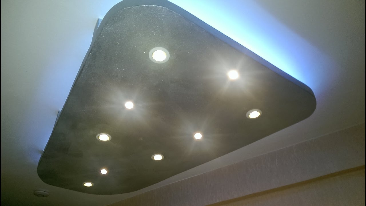led beleuchtung k che decke led beleuchtung led beleuchtung fur aquarium kaufen led. Black Bedroom Furniture Sets. Home Design Ideas