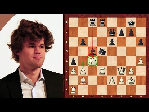 spoken word: chess from YouTube · Duration:  4 minutes 8 seconds
