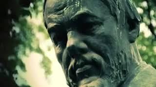 Документальный фильм Наномедицина - видовой предел человека
