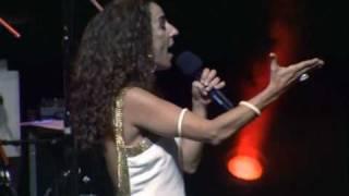 Download lagu Rosario y Lolita Flores - Esta tarde vi llover
