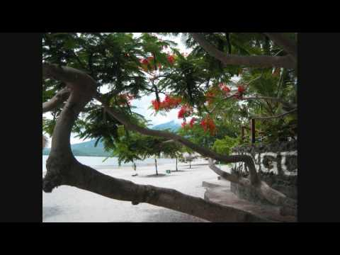 Nicaragua Music and Images