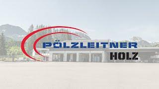 Pölzleitner Holz Recruiting Video