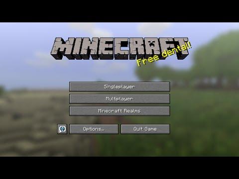 Hydra Minecraft Server: Progression Ep. 2