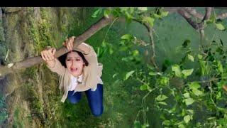 Teri Aashiqui Da Menu Karz Chukana hai ||New WhatsApp status video