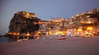 ITALY - Calabria 2021