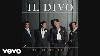 Watch Il Divo La Vida Sin Amor video