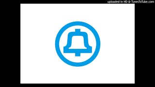 Vintage Telephone Network Sounds part 1, 1971-81