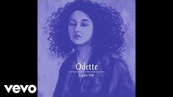 Odette - Lights Out (Audio)