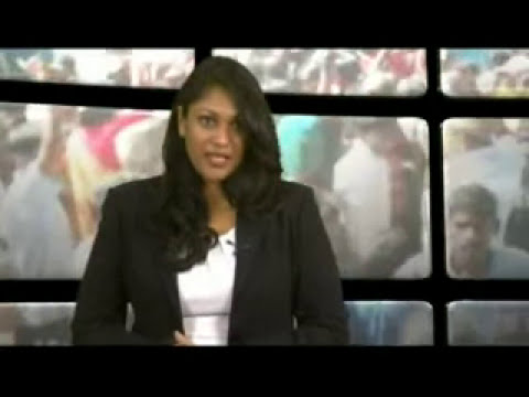 Lies Agreed Upon Killing Fields Clear Titles Sri Lanka Counters Channel Four - youtube Reply