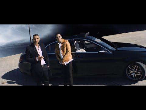 Hatik - Plus Riche ft. Sofiane