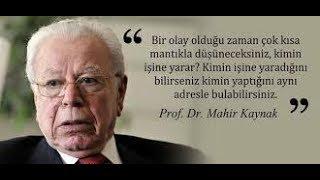 dünya siyaseti ve türkiye mahir kaynak ve ertan özyiğit