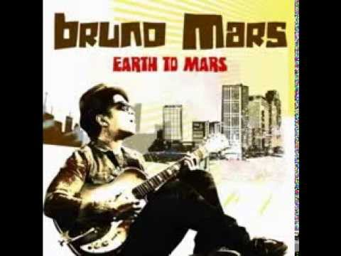 "05 Bruno Mars - Where Did She Go ""NEW"""