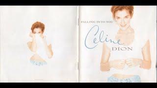 Celine Dion - River Deep, Mountain High