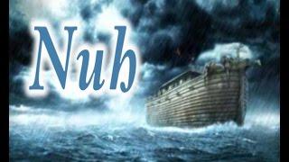 Allahovi Pratenici - Del 3 Nuh [Ramadan Special seria]