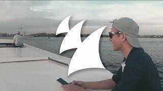 Смотреть клип Dave Winnel - Wydtm