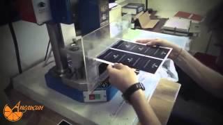 офсетная печать в киеве(, 2015-05-20T16:26:00.000Z)