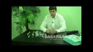 видео Лазеротерапия при артрозе коленного сустава, приборы для дома