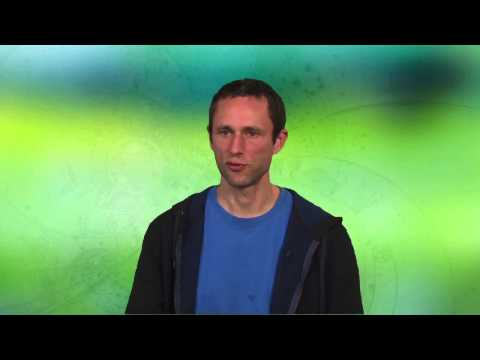 Changing consciousness through relationships, Charles Eisenstein