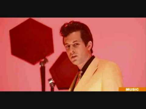 Mark Ronson Feat. The Business Intl - Bang Bang Bang (Lyrics In Description)
