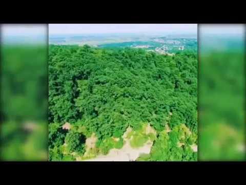 Lankaran City AZERBAIJAN