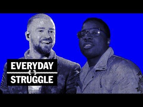 Troy Ave Snitching? JT Super Bowl Reactions, Tekashi & Birdman? | Everyday Struggle