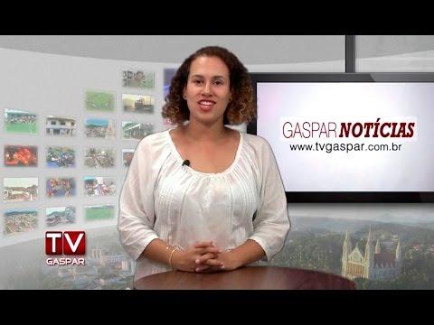Gaspar Noticias 0704 - TV Gaspar