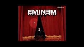 Download Eminem - Sing for the Moment MP3 song and Music Video