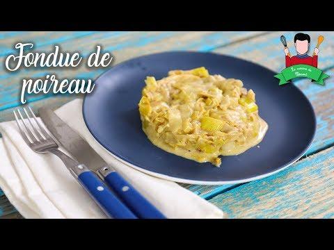 recette-fondue-de-poireaux-au-curry