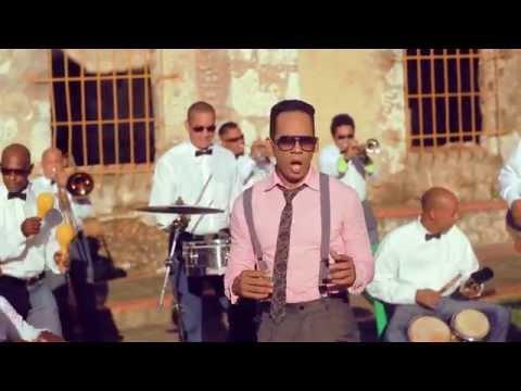 Cristian BC- YA TE OLVIDE  [Video Oficial]