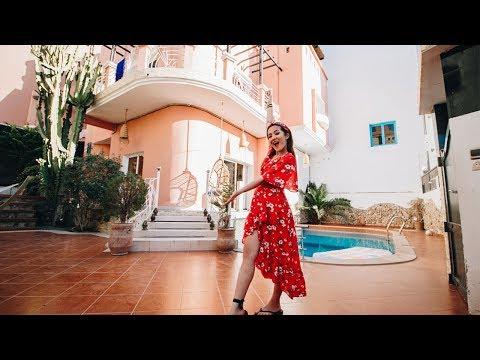 Ons huis in Marokko ✰