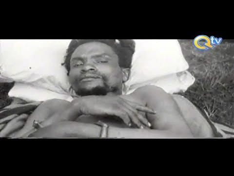MSUMENO WA SHERIA: Faili za mashtaka ya Dedan Kimathi zafikia familia yake