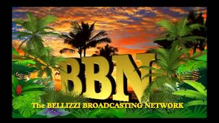 SPLASH   BBN    The Bellizzi Broadcasting Network