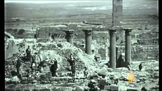 الحرب العالمية الأولى   الحلقة الثانية   العثمانيون