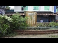 Debidwar : আমাদের দেবিদ্বার