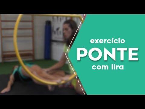 Alongando o Quadríceps | Curso de Pilates - Dica da Semana | Equipe Ivana Henn de YouTube · Duração:  1 minutos 29 segundos