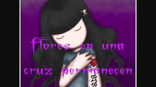 Alice In Chains Private Hell (Subtitulada)