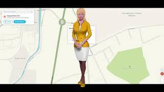 De ce sa alegi o parcare langa Aeroport Cluj?
