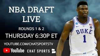 nba-draft-2019-live
