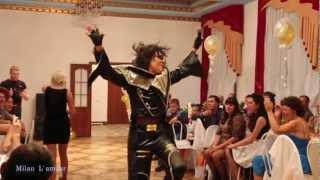 Шоу двойников Девять хризантем Новосибирск 89137955596