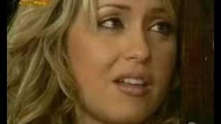 Gabriela Spanic - Numai Iubirea (Telenovela Rumania)
