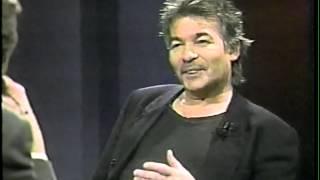 John Prine - Miller & Company (ca. 1992)