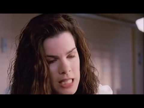 Fever 1991 Drama, Thriller TV Movie R