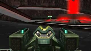 recoil level 6 part 3