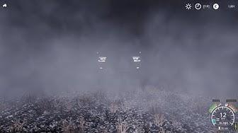 Farming Simulator 19 - Yläkainuu - Live