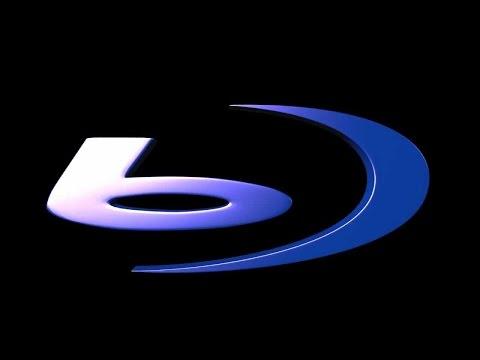 Copy Bluray Movies to Bluray Discs - 1Click Bluray Copy