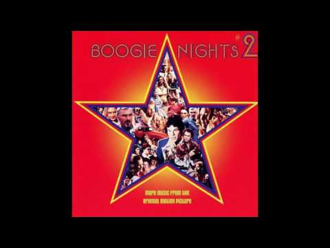 Mama Told Me (Not To Come) is listed (or ranked) 3 on the list A Song-By-Song Breakdown Of Why 'Boogie Nights' Has The Greatest Soundtrack Of All Time