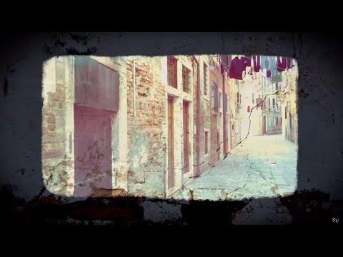 Meine geniale Freundin (Die Neapolitanische Saga 1) YouTube Hörbuch Trailer auf Deutsch