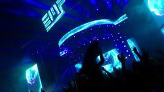 EMF 2016 - ElectroBeach Music Festival 2016 After Movie