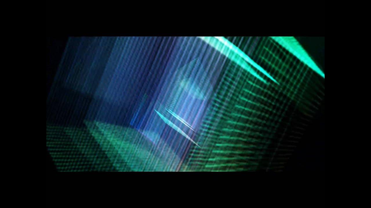 85bfcd3efbbb Philip Glass Rubric - YouTube
