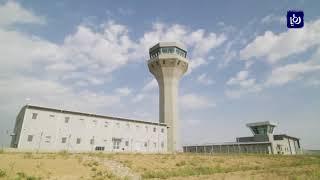 الملكية الأردنية توقف رحلاتها الجوية إلى مطاري أربيل والسليمانية